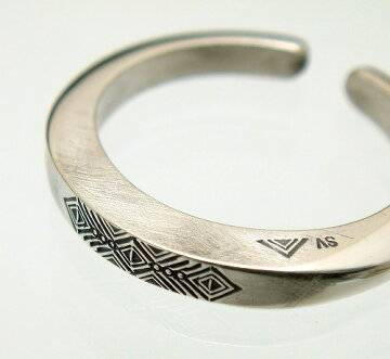 bIRTHRE(バースレ)【R-19SV】Engravingリング指輪[5号~23号]【シルバー950】【ギフト包装-対応】
