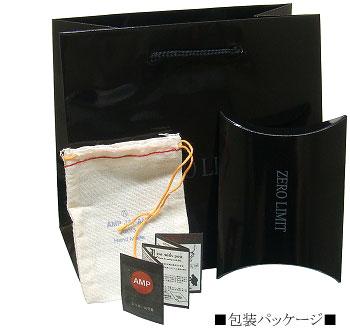 ampjapan/アンプジャパン/15AHK-450/ブレスレット