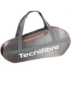 テニス バドミントン スカッシュ ラケットバッグ Tecnifibreテクニファイバー T-REBOUND 3R【あす楽対応】