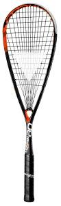 スカッシュ ラケット スカッシュラケット SQUASH   DYNERGY 125AP Tecnifibre テクニファイバー【送料無料(沖縄・離島は除く)】【あす楽対応】
