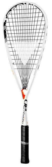 【新商品】CARBOFLEX125STecnifibre(テクニファイバー)スカッシュラケット【送料無料】【あす楽対応】【あす楽_土曜営業】【あす楽_日曜営業】