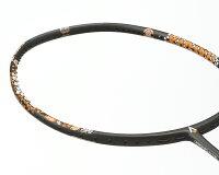 数量限定先行販売M70FFKARAKAL(カラカル)バドミントンラケット(バトミントン)【送料無料】【あす楽対応】【ガット代&張り代無料】