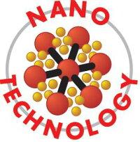 NANO60GRIP