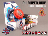 PUSUPERGRIP24DUO