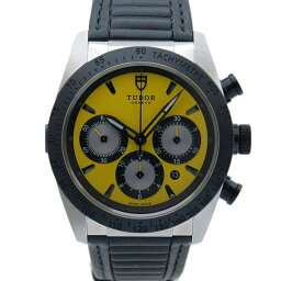 TUDOR【チュードル】 42010N 7775 腕時計 ステンレス メンズ