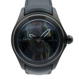 CORUM【コルム】 腕時計 ステンレス メンズ