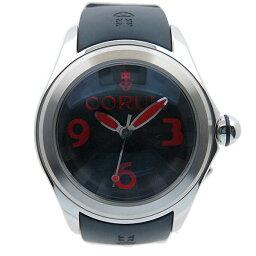 CORUM【コルム】 L082/03026 腕時計 ステンレス メンズ