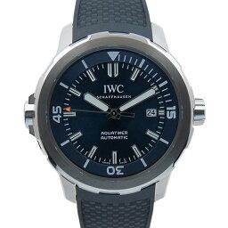 IWC【IWC】 7479 IW329005 メンズ