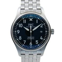 IWC【IWC】 7753 IW327011 メンズ