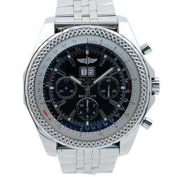 BREITLING【ブライトリング】  ベントレー6.75 A4436212/B728(A442B28SP) 腕時計 /SS(ステンレススチール)