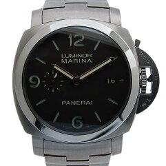 PANERAI【パネライ】 19503デイズ PAM00352 メンズ