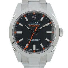 ROLEX【ロレックス】 7860 116400 メンズ