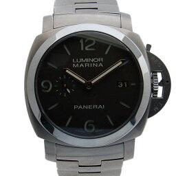 PANERAI【パネライ】 1950 3デイズ PAM00352 メンズ