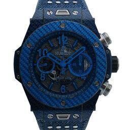 INDEPENDENT【インディペンデント】 411.YL.5190.NR.ITI15 7774 腕時計 /ブルーデニム×ラバー メンズ