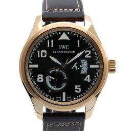 IWC【IWC】 7753 IW320103 メンズ