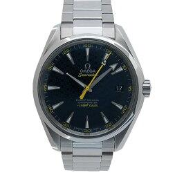 Edition【エディション】 231.10.42.21.03.004 7645 腕時計 /SS(ステンレススチール) メンズ