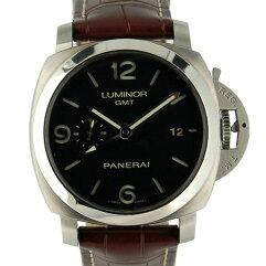 PANERAI【パネライ】 1950 3デイズ GMT  PAM00320 メンズ