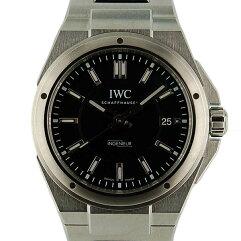 IWC【IWC】 オートマティック IW323902 メンズ