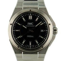 IWC【IWC】 7517 IW323902 メンズ