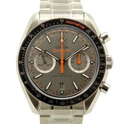OMEGA【オメガ】 329.30.44.51.06.001 腕時計 ステンレス メンズ