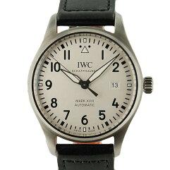 IWC【IWC】 7753 メンズ