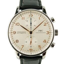 IWC【IWC】 7828 IW371445 メンズ