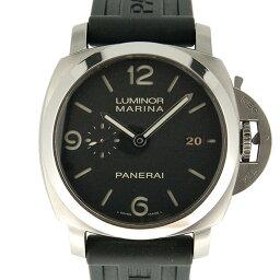 PANERAI【パネライ】 7900 PAM00312 メンズ