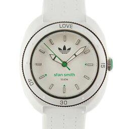adidas【アディダス】 ABH3122 腕時計 /ラバー 男女兼用