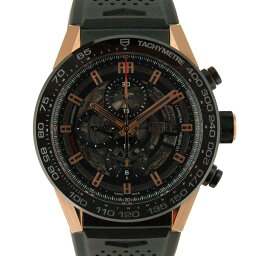 TAG HEUER【タグ・ホイヤー】 7576 9354 CAR2A5A.FT6044 メンズ