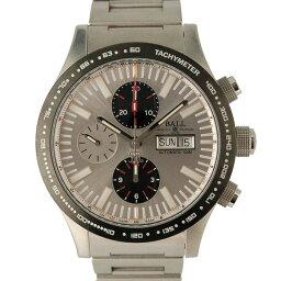 BALL WATCH【ボール】 CM2092C-S1J-SL 腕時計 ステンレススチール メンズ