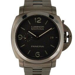 PANERAI【パネライ】 7900 PAM00352 メンズ