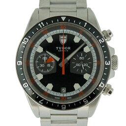 TUDOR【チュードル】 70330N 7815 腕時計 ステンレススチール/ステンレススチール メンズ
