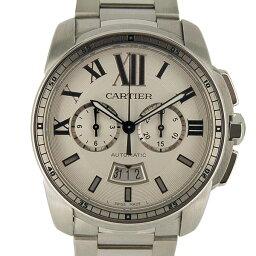 CARTIER【カルティエ】 7574 SS/ SS W7100045 メンズ