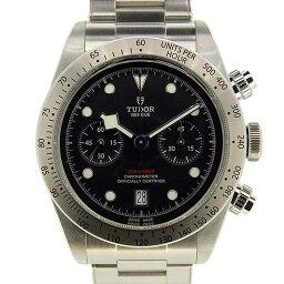 TUDOR【チュードル】 79350 7815 腕時計 SS メンズ