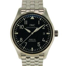 IWC【IWC】 SS/ SS IW325504 メンズ