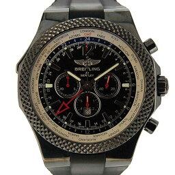 BREITLING【ブライトリング】 M47362 腕時計 /SS×PVD メンズ