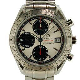 OMEGA【オメガ】 3211.31 腕時計 /SS メンズ