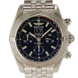 BREITLING【ブライトリング】 A449B11PAS 腕時計 SS メンズ