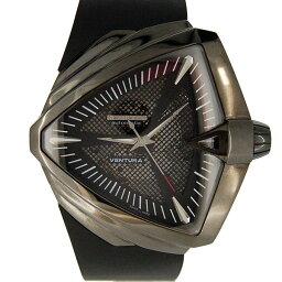 HAMILTON【ハミルトン】 H246150 腕時計 /PVD加工(ステンレススチール) メンズ