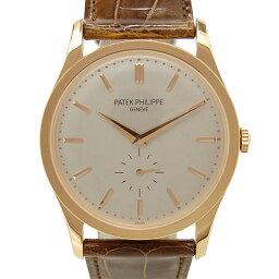 PATEK PHILIPPE【パテックフィリップ】 5196R-001 7566 腕時計  メンズ