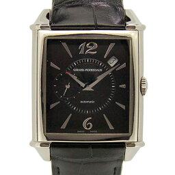 GIRARD PERREGAUX【ジラール・ペルゴ】 25835-11-661-BA6A 7520 腕時計 SS メンズ