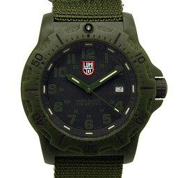 LUMINOX【ルミノックス】 8817 腕時計  メンズ