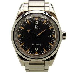 OMEGA【オメガ】 220.10.38.20.01.002 腕時計 SS メンズ