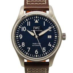 IWC【インターナショナルウォッチカンパニー】 IW327004 その他 SS メンズ