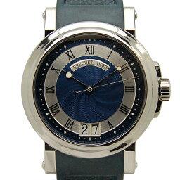 Breguet【ブレゲ】 5817ST/Y2/5V8 腕時計 SS メンズ