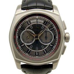 ROGER DUBUIS【ロジェ・デュブイ】 DBMG0005 腕時計 SS メンズ