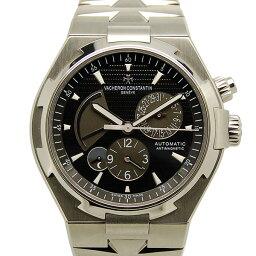 Vacheron Constantin【ヴァシュロン・コンスタンタン】 47450/B01A-9227 腕時計 /SS メンズ