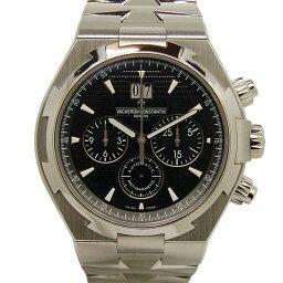 Vacheron Constantin【ヴァシュロン・コンスタンタン】 49150/B01A-9097 腕時計 SS メンズ