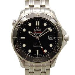 OMEGA【オメガ】 212.30.41.20.01.003 腕時計 SS/SS メンズ