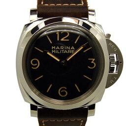 PANERAI【パネライ】 PAM00673 腕時計 SS メンズ